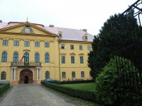 The Karoly Viski Museum in Kalocsa