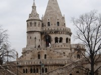 Lufthansa flight from Houston to Budapest from $822